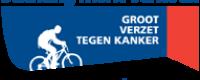 """Van Deutekom Management, Advies & Coaching sponsort """"Groot verzet tegen kanker"""""""