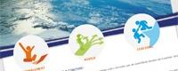 Maandag 16 juli 2012: Nieuwe website gelanceerd